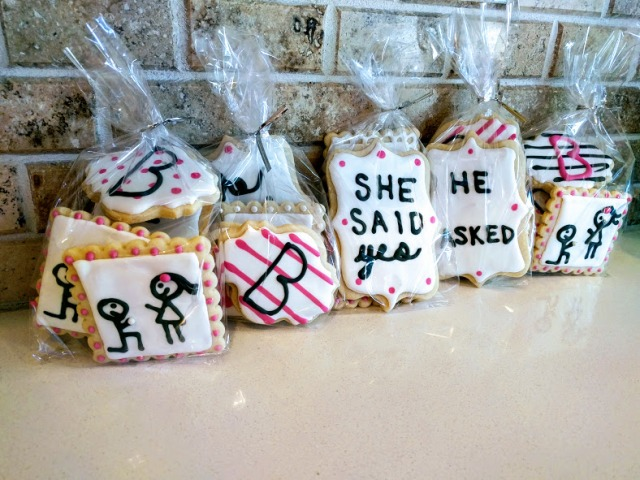 Engagement Cookies.jpg